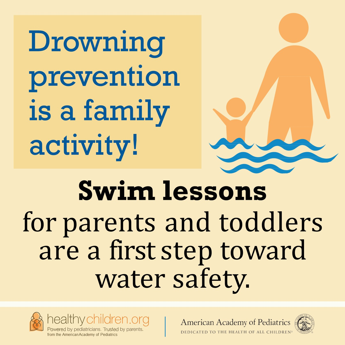 Drowning Prevention Toolkit